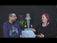Topraklanma ( Bağlanma ) Meditasyonu - YouTube
