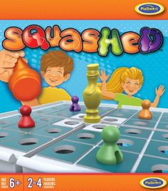 Squashed Family Board Game PlaSmart http://smile.amazon.com/dp/B00EC901O0/ref=cm_sw_r_pi_dp_yWiEwb057V0T1