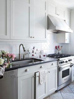 Tolle Spülen Designs   43 Tolle Ideen Für Ihr Spülbecken | Küche |  Pinterest | Ceramica, Design Und Cucina