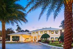 Sheraton Vistana Resort Villas, Lake Buena Vista/Orlando - Welcome Center, Sheraton Vistana Resort has a kitchen