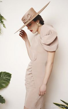 Women S Fashion Stores New Zealand Foto Fashion, 3d Fashion, Fashion Outfits, Fashion Guide, Elegant Dresses, Nice Dresses, Short Dresses, Tea Party Outfits, Hats For Women