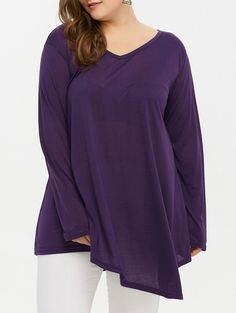 http://www.rosegal.com/plus-size-t-shirts/plus-size-asymmetrical-long-t-shirt-1033847.html