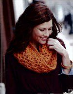 Crochet Cowls [LA5837] - $8.46 : Maggie Weldon, Free Crochet Patterns