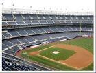 #Ticket  New York Yankees vs Kansas City Royals 5/9  2 Aisle Seats  Section 311 Row 2 ! #deals_us