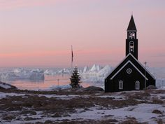 Christmas In Greenland.11 Best Christmas In Greenland Images Christmas Christmas