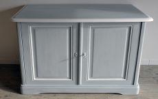 Customiser un meuble on pinterest ikea furniture - Customiser un meuble ...