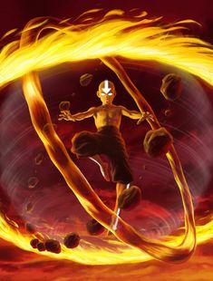 Avatar Aang, Avatar Legend Of Aang, Avatar The Last Airbender Art, Legend Of Korra, Avatar Tattoo, Avatar Fan Art, Avatar Picture, Avatar Characters, Disney Characters