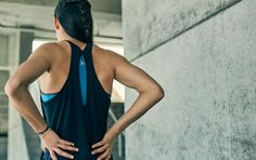 Trainers Reveal the 5 Worst Fitness Habits http://ift.tt/2kqjFwD  Numerous experts advise that if you want to turn healthy eating and fitness into a lifestyle instead of a short-term resolution you should create habits that stick. But what if those strategies arent so winning?  Here personal trainers reveal a handful of common habits that tend to do more harm than good:  1. RUSHING TO THE GYM  Maybe youve got a packed schedule and youre just able to swerve into the parking lot 2 minutes…