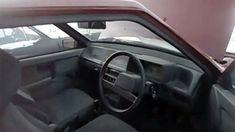 В Тольятти жители города обнаружили раритетную модель автомобиля — советский трехдверный хэтчбек ВАЗ-2108 с правым рулем. Машина была найдена припаркованной в одном из дворов. Горожане предположили, что модель была собрана «на экспорт» — но вместо отправки в Ве�