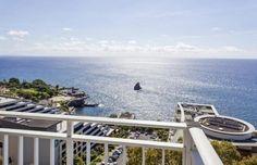 Inselurlaub auf Madeira: 7 Tage im 4-Sterne Hotel mit Frühstück und Transfer zum Hotel ab 293 € - Urlaubsheld   Dein Urlaubsportal