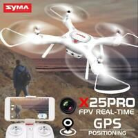 Professional Drone, Flying Drones, Technology, Ideas, Tech, Tecnologia, Thoughts
