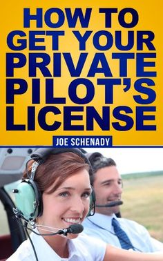 How to Get Your Private Pilot's License (How to become a pilot) (How to be a pilot).   Read the rest of this entry » http://getyourpilotslicense.mytrafficbox.com/get-your-pilots-license/how-to-get-your-private-pilot-s-license-how-to-become-a-pilot-how-to-be-a-pilot/