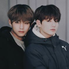 Jeon Jungkook is hired to babysit the Kims' 'Angel' son, Taehyung. It turns out that Taehyung isn't as much of an angel as everyone thinks.