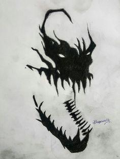 Anti venom ...... stupid....
