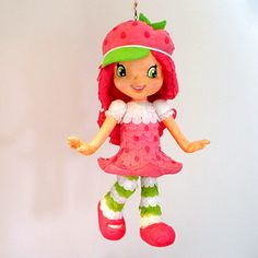Pinata How To Make Pinata, Strawberry Shortcake Birthday, Sugar Candy, Baby Birthday, Party Favors, Pinata Ideas, Projects To Try, Parties, Cakes