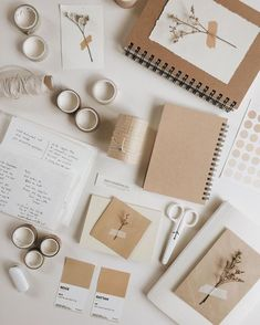 Home Wallpapers ⌂ Bullet Journal Aesthetic, Bullet Journal Ideas Pages, Bullet Journal Inspiration, Ideas Scrapbook, Scrapbook Journal, Pen Pal Letters, Journal Themes, Brown Aesthetic, Stationery