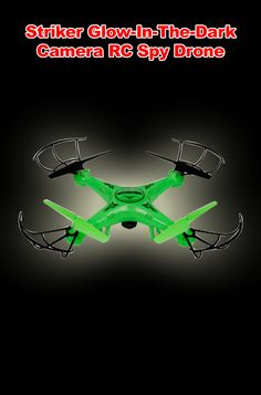 27 Best Spy Drones S On Pinterest In 2018 Drone. Striker Glowinthedark 24ghz 45ch Rc Camera Drone. Wiring. Striker Drone Wiring Diagram At Scoala.co