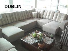 sofas usados baratos olx bobs sleeper 23 melhores imagens de pesquisa sofa search diy e settee sicotti
