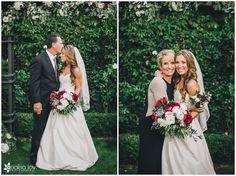 Wedding: Kevin & Tayler   Rancho Bernardo Inn, CA   Analisa Joy Photography   San Diego, CA Photographer » Analisa Joy Photography