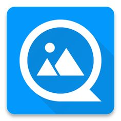 QuickPic Gallery has become my go-to photo app. It is fast, lightweight, modern, and offers password protected folders. QuickPic is the best alternative album/gallery app for all your beloved photos, which can replace the stock Gallery app.