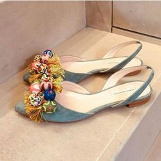 Women's Fashion Shoes Online Shopping – Boutiquefeel 10 Things Every Shoe Addict Worth Her Louboutins Knows To Be True Pretty Shoes, Beautiful Shoes, Cute Shoes, Me Too Shoes, Daily Shoes, Peep Toes, Designer Shoes, Fashion Shoes, Women's Fashion