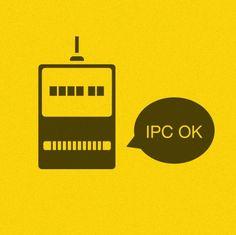 Atención: ¿Sabías que si tu ICP no es el correcto el cambio a los nuevos contadores digitales puede traerte problemas? // www.holaluz.com #Electricidad #Energy #Energia #Eficiencia #Ideas #Blog #ContadorDigital  #PotenciaContratada  #ICP  ¿Por qué no hacemos las cosas más sencillas?