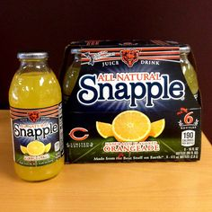 Snapple commercial were dating now ost