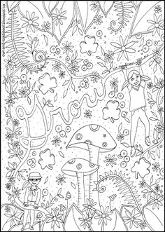 World Thinking Day 2017 theme Grow doodle by Lee Ann Fraser 2017 Owl Toadstool: Girl Guides and Scout Doodles Brownies Girl Guides, Brownie Guides, Daisy Girl Scouts, Girl Scout Troop, Camping Theme, Diy Camping, Brownies Activities, Girl Scout Activities, Girl Scout Juniors