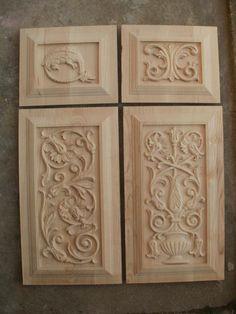 Goran Stojanovski added 134 new photos to the album wood carving \u2014 at Kragujevac  Srbija. & WOOD CARVINGS WOOD CARVING DOORS WOOD CARVING DESIGNS CARVING ...