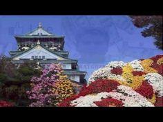 Japon Paisajes hermosos