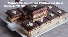 Pastacı Kıskandıran Petibör Pastası 1 Homemade Beauty Products, Rice Recipes, Tiramisu, Cooking, Cake, Ethnic Recipes, Desserts, Food, Wordpress Theme