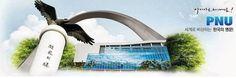 Chế độ học bổng và học phí tại trường đại học quốc gia Pusan