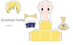圖片來源:http://th04.deviantart.net/fs70/200H/f/2011/311/6/3/clannad_sunohara_youhei_template_by_ladykristi37-d4fgsiw.jpg。