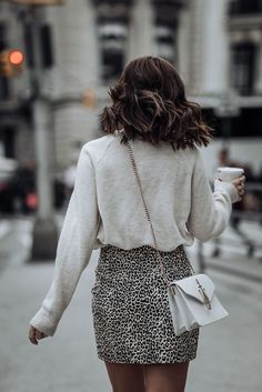 30 Best Street Style Outfits To Copy This Fall Nyc Fashion, Fashion Outfits, Womens Fashion, Fashion Trends, Fashion Basics, Fashion Styles, Style Fashion, Stylish Outfits, Fall Outfits