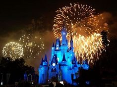10 Photography Tips for Your Next Walt Disney World Vacation | http://www.chipandco.com/10-photography-tips-walt-disney-world-vacation-164174/
