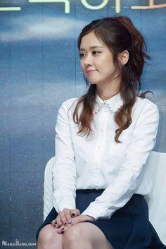 Korean Actresses, Korean Actors, Actors & Actresses, Korean Beauty, Asian Beauty, Jang Nara, Kim So Eun, Korean Star, Kdrama Actors