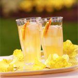 cocktail/Daffodil Driver