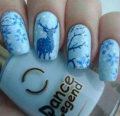 winter-nails-5