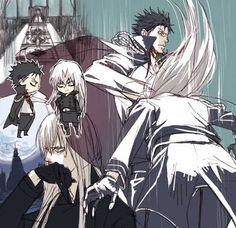 anime20070707.jpg~original (500×485)