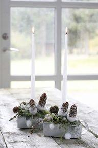 Merry Christmas   www.myLusciousLife.com - christmas