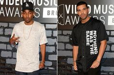 Shots Fired? Drake Finally Responds To Kendrick Lamar's Verse, Kendrick's Camp Not Impressed | Word On Da Street