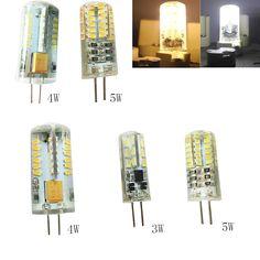 ==> [Free Shipping] Buy Best Soft light G4 G9 led light bulbs for home Crystal Bulb g4 g9 Base cheap led bulbs LED Bulb Corn Light Online with LOWEST Price   32797143084