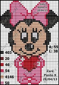 31+%282%29.jpg 333×480 pixels