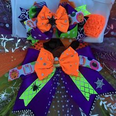 From RibbonFix on Etsy: Specially Selected Grosgrain Ribbon Prints Halloween Tutus, Create Yourself, Finding Yourself, Tutu Ideas, Grosgrain Ribbon, Creative Business, Unique Gifts, Prints, Etsy
