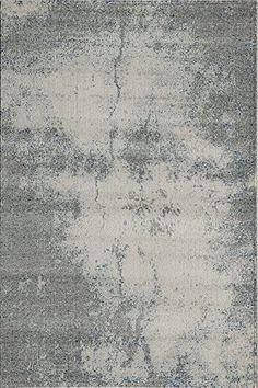 """Momeni - Loft LO-03 9'3"""" x 12'6"""" rectangular Grey Area Rug Momeni http://www.amazon.com/dp/B00X092BSC/ref=cm_sw_r_pi_dp_2QDzvb17XCDYB"""