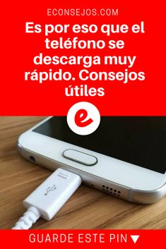 Consejos Brown Things brown color at base of tooth Iphone Life Hacks, Netflix Hacks, Good To Know, Helpful Hints, Digital Marketing, Internet, Advice, Coding, Technology