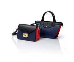 celine bag replica belgie