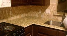 GMA Home Improvement Services