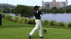 Top 10 Angry Wie geht´s dir am Golf Humor, Golfers, Golf Courses, Mad, Google Search, Sports, Laughing, Jokes, Hs Sports