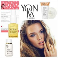 YonKa products